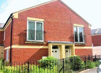 Thumbnail Property to rent in Jubilee Court, Northfield, Birmingham