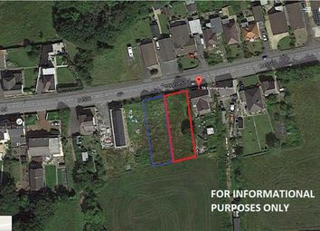 Thumbnail Land for sale in Penygroes Road, Ammanford