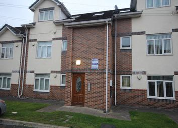 Thumbnail 2 bed flat to rent in Pilch Lane, Knotty Ash, Liverpool