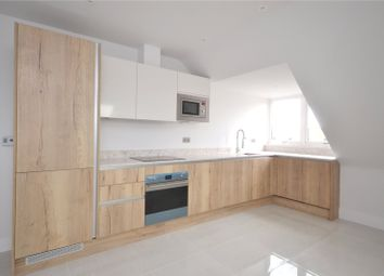 Thumbnail 1 bedroom property for sale in Torrington Gardens, Bounds Green, London