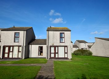Thumbnail Property for sale in Perran View, Trevellas, St Agnes