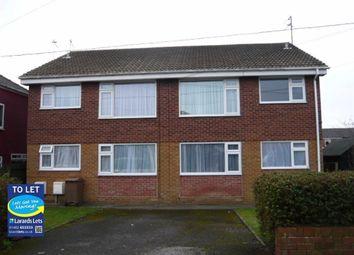 Thumbnail 1 bedroom flat to rent in Northfield Avenue, Hessle