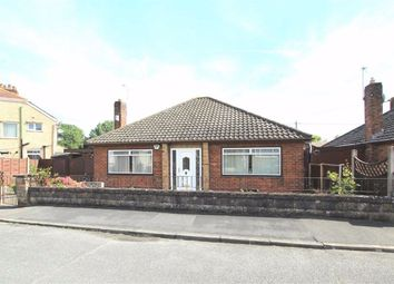 Thumbnail 3 bed detached bungalow for sale in Ash Grove, Flint, Flintshire