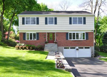 Thumbnail 5 bed property for sale in 4 Meadow Brook Road Irvington, Irvington, New York, 10533, United States Of America