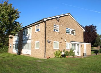 Thumbnail 2 bed flat for sale in Sparrow Drive, Orpington