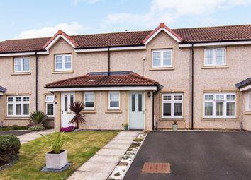 Thumbnail 2 bed terraced house for sale in Struan Wynd, Prestonpans, East Lothian