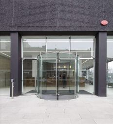 Thumbnail Serviced office to let in Portland Street, Manchester