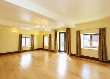 Thumbnail 4 bed detached house to rent in Vijay Bhavn, Cottage Lane, Sheffield