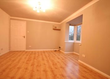 Thumbnail 2 bed town house to rent in The Pastures, Hemel Hempstead