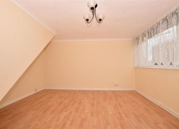 Thumbnail 2 bed terraced house for sale in Quarry Square, Maidstone, Kent