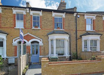 Thumbnail 2 bed flat for sale in Kings Road, Teddington