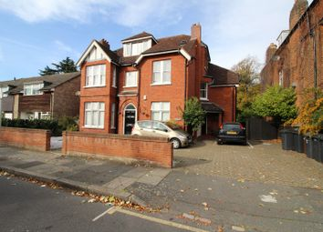 Thumbnail 3 bed maisonette for sale in 4 Highland Road, Bromley