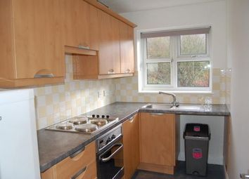 1 bed property to rent in Murrain Drive, Maidstone ME15