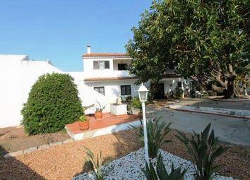 Thumbnail 7 bed villa for sale in Portugal, Algarve, Vilamoura