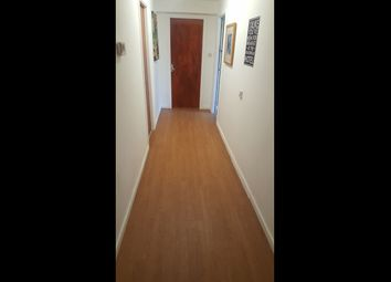 Thumbnail 1 bed flat to rent in Bradford, West Yorkshire