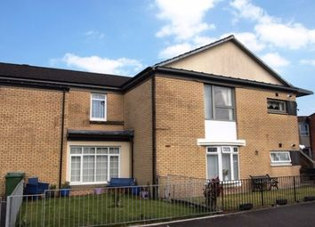 Thumbnail 2 bedroom flat to rent in Appin Crescent, Dennistoun, Glasgow