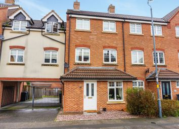 5 bed semi-detached house for sale in Ratcliffe Avenue, Birmingham B30