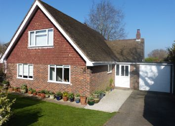 Thumbnail 4 bed detached house for sale in Bushy Gill, Langton Green, Tunbridge Wells