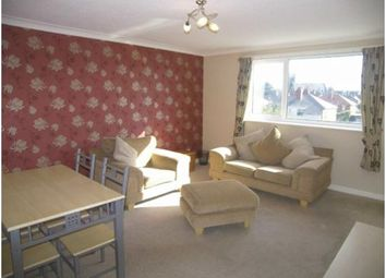 Thumbnail 2 bed flat to rent in Rutland Court, Ansdell, Lytham St. Annes, Lancashire