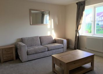 Thumbnail 2 bed flat to rent in Easter Langside Drive, Dalkeith