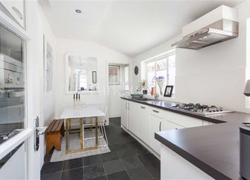 Thumbnail 2 bed flat for sale in Third Avenue, Queen's Park, London