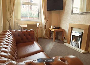 Thumbnail 2 bed flat to rent in Cecil Street, Lytham