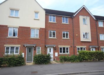 4 bed town house for sale in Sparrowhawk Way, Bracknell RG12
