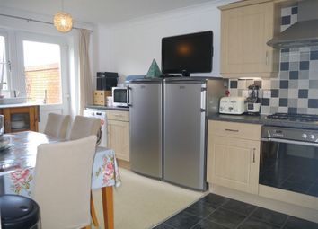 Thumbnail 5 bed terraced house for sale in Starling Road, Walton Cardiff, Tewkesbury, Gloucestershire