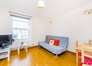 Thumbnail 1 bedroom flat for sale in Holloway Road, Islington