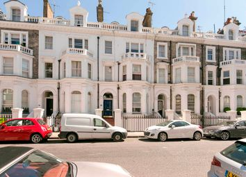 Thumbnail 2 bed maisonette for sale in Coleherne Road, London