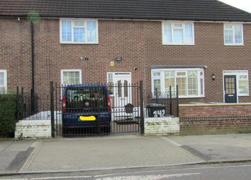 Thumbnail 2 bedroom terraced house for sale in Farmfield Road, Bromley