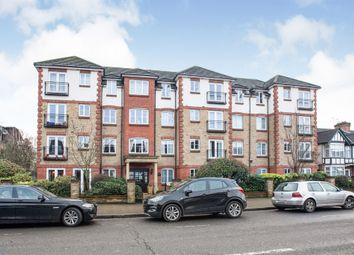1 bed property for sale in Kenton Road, Harrow HA3