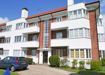 Thumbnail 2 bedroom flat to rent in Hollywood Court, Deacons Hill Road, Elstree, Hertfordshire