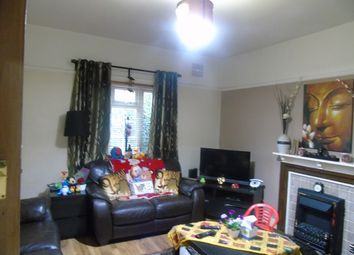 Thumbnail 1 bed flat to rent in Newlands Woods, Bardolph Avenue, Forestdale, Croydon