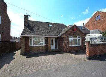 4 bed detached house for sale in Lime Grove, Stapleford, Nottingham NG9