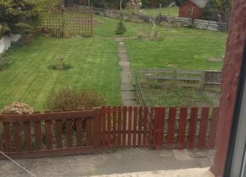 Thumbnail 3 bed terraced house to rent in Lime Road, Guisborough, Cleveland