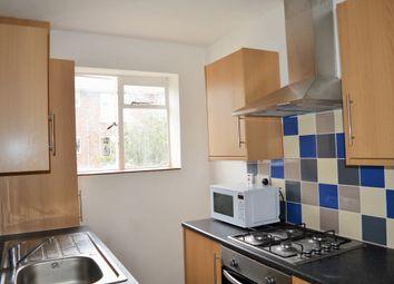 Thumbnail 2 bedroom flat to rent in Balaam Street, Plaistow, London
