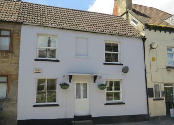 Thumbnail 3 bed property for sale in London Road, Calne