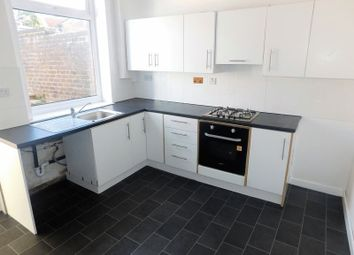 Thumbnail Property to rent in Raper Street, Oldham