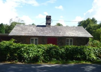 Thumbnail 2 bedroom cottage for sale in Drumlayne Cottage, Kingscourt Road, Moynalty, Kells, Co. Meath.