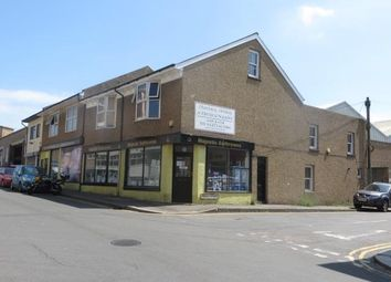 Thumbnail Commercial property for sale in North Street, Portslade, Brighton
