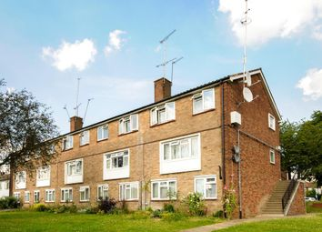 Thumbnail 3 bed maisonette for sale in Haldane Close, Muswell Hill N10,