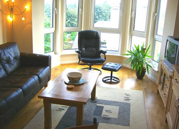 Thumbnail 2 bedroom flat to rent in North Deeside Road, Cults AB15,