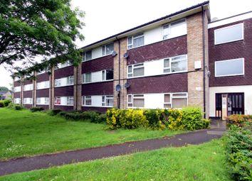 Thumbnail 1 bed flat for sale in Waveney, Hemel Hempstead