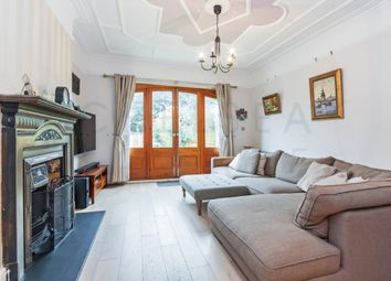 Thumbnail 6 bedroom semi-detached house to rent in Melrose Avenue, Willesden Green