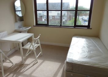Thumbnail Room to rent in Halfway Street, Sidcup