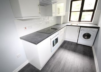 Thumbnail 2 bed flat to rent in Woodlands Court, Barncroft Road, Loughton