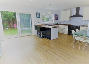 Thumbnail 3 bedroom semi-detached bungalow for sale in Boyce Hill Close, Leigh On Sea, Leigh On Sea