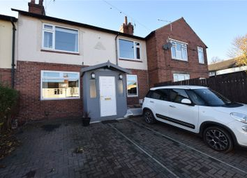 Thumbnail 3 bed terraced house to rent in Brookfield Avenue, Rodley, Leeds, West Yorkshire
