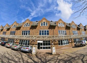 Thumbnail Serviced office to let in Victoria Street, St.Albans